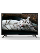 Haier LE32B9000 HD Ready LED TV (32 Inch)
