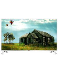 LG 32LB582B HD Ready Smart LED TV, 32,  black