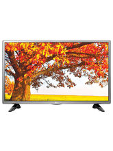 LG 32LH516A 32 Inches HD Ready IPS LED TV