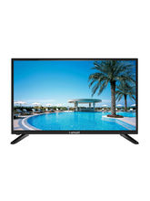 i-smart 32E11HD HD Led Tv