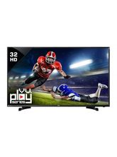 Vu 32K160 81 cm (32 Inch) HD Ready LED TV