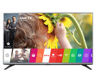 LG 49LH595T 49 Inches Smart with WebOS 3.0 Full HD LED TV
