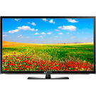 Micromax LED TV L31FL24F, 23.6,  black