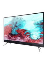 Samsung 32K4300 32 Inches Smart HD Ready LED TV
