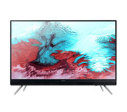 Samsung 32K5300 32 Inches Smart Full HD LED TV