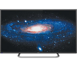 Haier LE40B7000 Full HD LED TV (40 Inch) Infibeam Rs. 26861.00