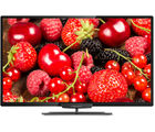 Videocon VKV40FH17XAH DDB Liquid Luminous Full HD LED TV, black, 40
