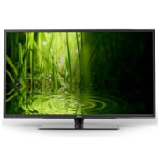SkyHi LED TV SK32E63S, 32,  black