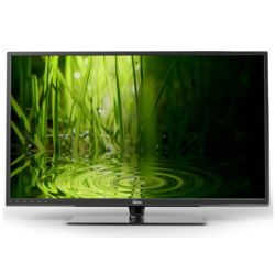 SkyHi LED TV SK40E63S, 40,  black