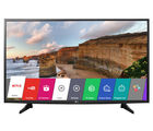 LG 49LH576T 49 Inches Smart Full HD LED TV