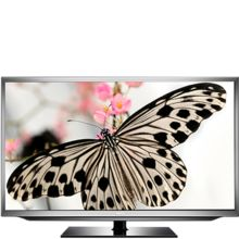 "Abaj TV Imperia 39"" LN7000, 39,  black"