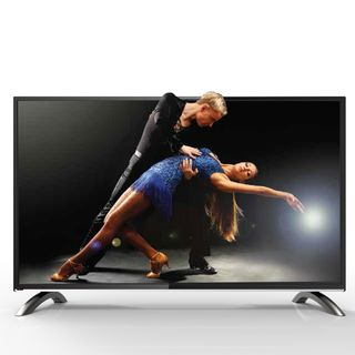 Haier  LE42B9000  42 Inches Full HD LED TV