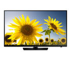 Samsung 40H4200 HD Ready LED TV, black, 40