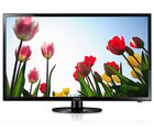 Samsung 24H4003 HD Ready LED TV, black, 24