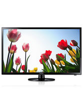 Samsung 24H4003 LED TV (Black) 24