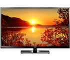 VU 50K160 50 Inches Full HD LED TV, black
