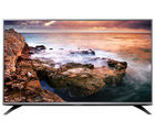 LG 49LH547A 49 Inches Full HD IPS LED TV