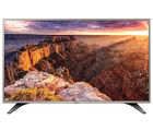 LG 32LH562A 32 Inches HD Ready IPS LED TV