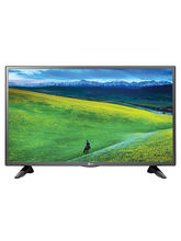 LG 32LH512A 32 Inches HD Ready IPS LED TV