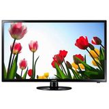 Samsung 43K5002 43 Inches Full HD LED TV