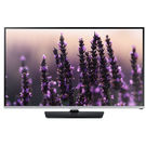 Samsung 40H5000 LED TV, 40,  black