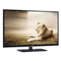 Panasonic LED FHD TV TH-L50EM6D, 50,  black