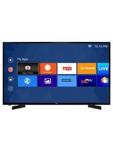 Vu Premium Smart (49) 124 cm Full HD LED TV
