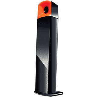 Flow-Standing-Sound-Stick-(2.0-Channel)-Soundbar-Speaker