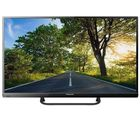 Panasonic TH-32D430DX 32 Inch Full HD LED TV