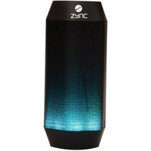 Zync K20 Wireless Laptop/Desktop Speaker,  black