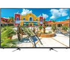 Videocon 124cm (50) Full HD LED TV