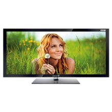 Videocon LED TV VJF58PA, 58,  black
