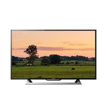 Sony BRAVIA KLV-40W562D 102 cm (40 inch) Full HD LED Television,  black
