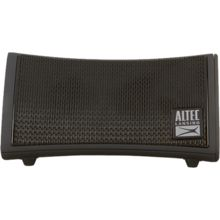 Altec Lansing Inmotion Mini (IMW556) Wireless Mobile/Tablet Speaker