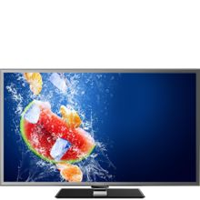 "Abaj TV Imperia 65"" LN9000, 65,  black"