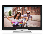 Philips 24PFL3159 Full HD LED TV, black, 24