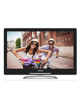 Philips 24PFL3951 Full HD LED TV