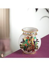 Home Decor Items Buy Home Decoration Accessories Online