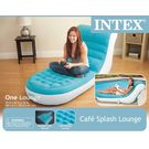 Intex Splash Lounge, multicolor