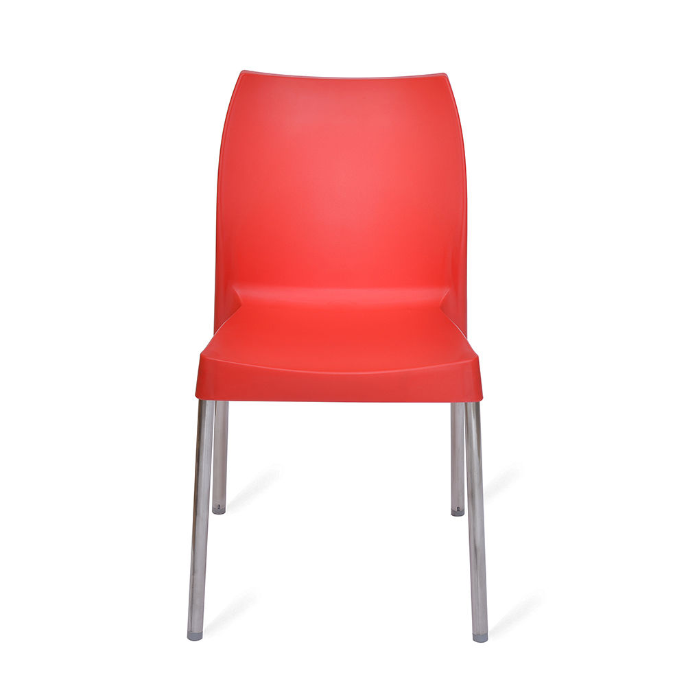 Nilkamal Novella 07 Chair Price In India Buy Nilkamal
