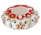 Marvel in Marble -Ash Tray-027(Multicolor)