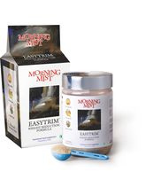 Morning Mist Easy Trim - MMET01