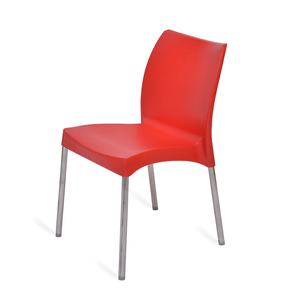 Nilkamal Novella 07 Chair Price In India Buy Nilkamal Novella 07 Chair Online