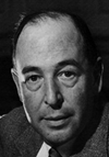 c.s.lewis.png