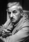 williamfaulkner.png
