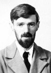d.h.lawrence.png