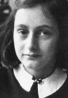 annefrank.png