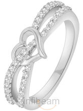Lucera Ring RF13126 (12 IN)