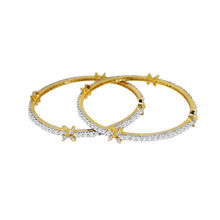 Simaya brings stylish Bangle (TB 0048), 2.6