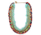 Simaya Necklace For Women